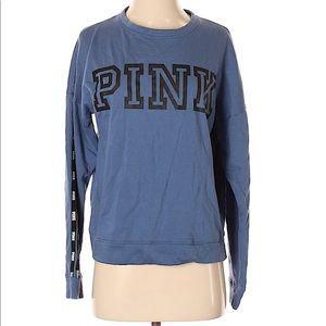 Victoria's Secret PINK  Sweat shirt